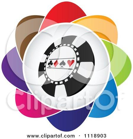 secure online casino online dice