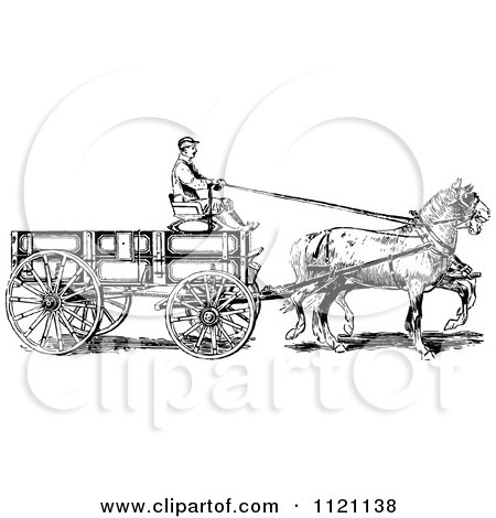 Princess Carriage Template additionally Free Vintage Sleigh Engraving in addition Vintage Black And White People On A Horse Drawn Carriage 1116814 further  additionally Retro Vintage Black And White Horse Pulling A Wagon 1121138. on vintage horse drawn carriage