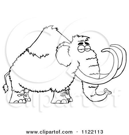 The Five Senses Clipart further Old Cartoon  puter Games additionally Elephant Big Ears Cartoon also Silver Periodic Table moreover Scientific Revolution Clipart. on science ilration