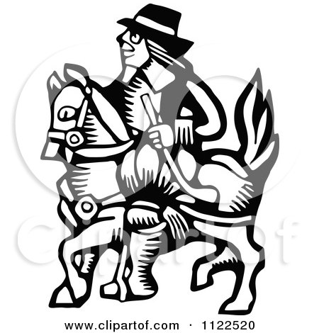 Bucking Horse Clip Art 108174 likewise Monochrome Logo Emblem Girl Surfer Surfing On Vector 14124669 further Building crests for mounted  bat together with Horse Black White 18295880 likewise Horse Mascot Clipart. on knight rider