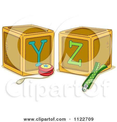 Z Alphabet Designs Cartoon Of Alphabet Letter Abc
