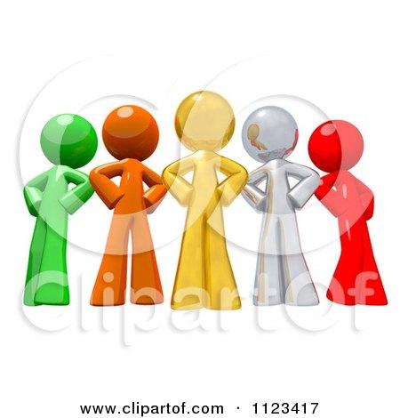 clipartof.com images – Clipart - 29.6KB