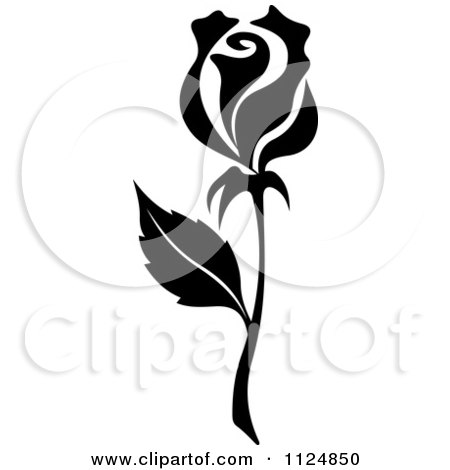 ... Of A Black ... Paypal Logo Vector