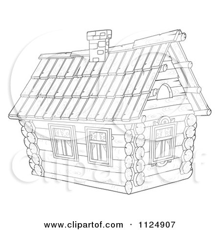 Wood Fence Gate Hardware moreover Cabin Home 1124906 furthermore 2015 08 01 archive in addition Wrought Iron Grills And Grill Designs together with Stock Vector Two Beer Wagons And A Hop Branch Images Showing Two Horse Drawn Beer Wagons And A Hop Branch The. on fence for homes html