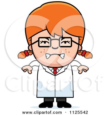 royalty free rf angry scientist clipart illustrations vector rh clipartof com Upset Clip Art Happy Clip Art