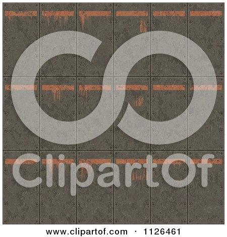 Floor Plate Pattern Lena Patterns