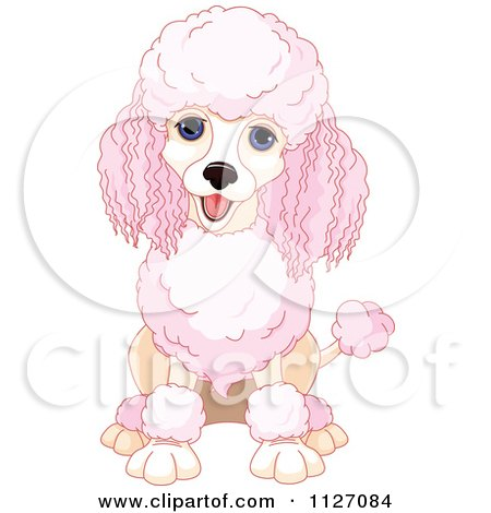 Royalty Free Dog Illustrations by Pushkin Page 3