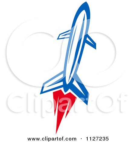 Rocket Shuttle 4 Posters, Art Prints