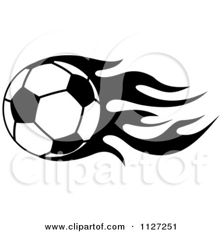 Clipart Of T Ball. Clipart. Free Image About Wiring Diagram ...