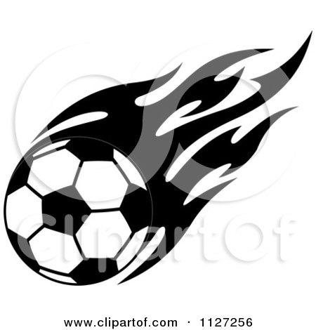 Pin clip art flames 011311 on pinterest