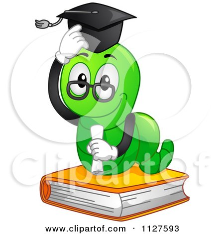 bookworm online kostenlos