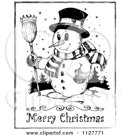Elf Ornament besides Christmas Balls Or Baubles Coloring Pages together with Trendy Tree Stuff I Love 3 further Christmas Ball Balls Against Black also Gingerbread Man Coloring Page. on decorating with christmas ribbon tree