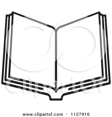 Book Jpg Clipart  Free download best Book Jpg Clipart on