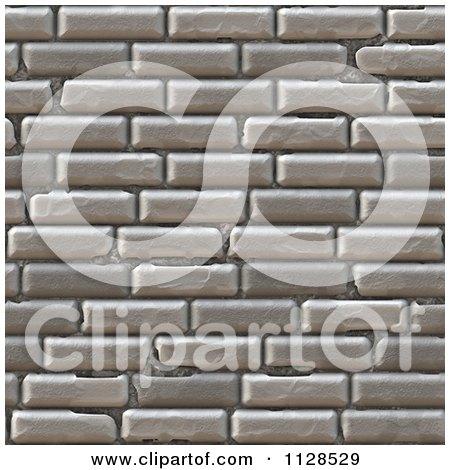 Flooring Generator Pattern Tile Lena Patterns