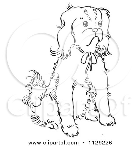 charles searles coloring pages - photo#16