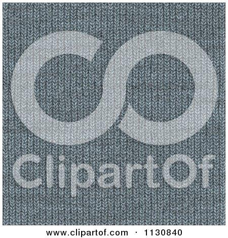 FREE fabric.com Knitting Patterns - Discount Designer Fabric