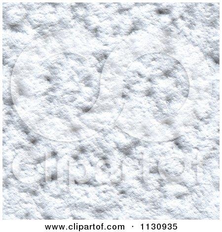 Snowman pattern Miscellaneous | Bizrate
