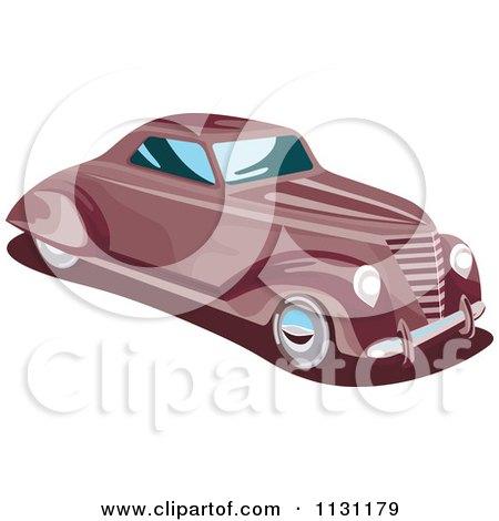 vintage auto repair clip art clip art insurance quote insurance