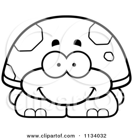 8 likewise Hunting Coloring Pages likewise Stock Vector Outlined Turtle as well  together with Crab Sea Animal Icon Outline Illustration 550003552. on scared cartoon sea turtle
