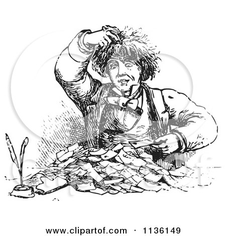1100829 likewise Autosum Aside These Numbers Just Dont Add Up together with Coloring Page Line Art Of A Busy Cartoon Accountant Using A Calculator At His Desk 433284 furthermore Business stock toons furthermore Coloring Page Line Art Of A Female Cartoon Accountant Holding A Calculator With A Long Strip Of Paper 433272. on business accounting toons