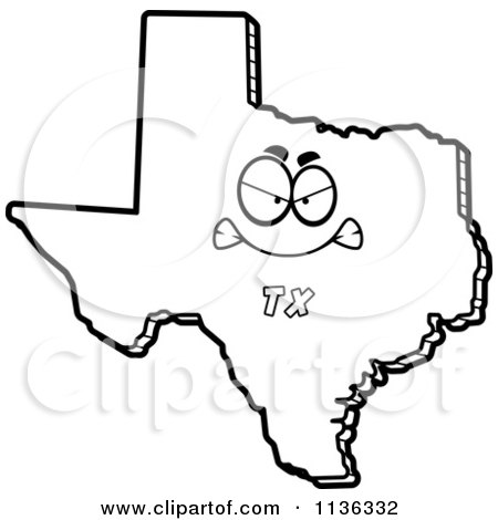 texas longhorn clip art black and white car interior design. Black Bedroom Furniture Sets. Home Design Ideas