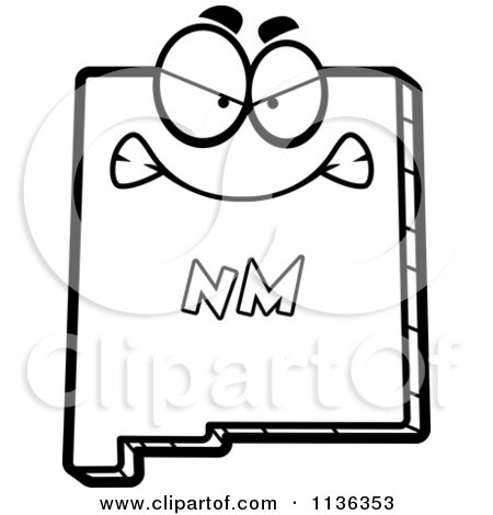 Nmsu seal related keywords nmsu seal long tail keywords for Aggie coloring pages