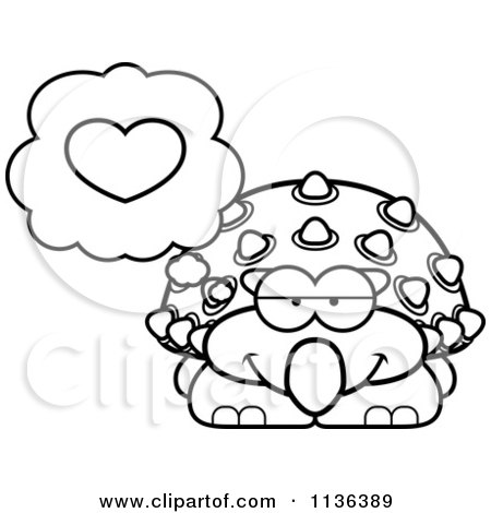 Royalty Free Rf In Love Clipart Illustrations Vector Graphics 9