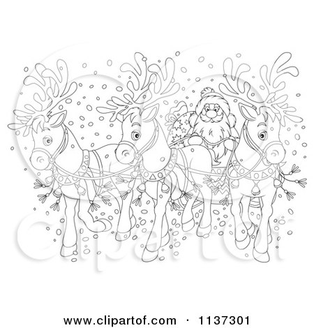 Northern Lights Tattoo Sketch Templates besides Santa Claus Reindeer And Lights furthermore Christmas Coloring Pages also Cartoon Black And White Outline Design Of A Christmas Man In Lights With A Candle And Holly 443310 likewise Top 5 Pinterest Free Christmas Coloring Pages And Printable Pinboards. on santa claus reindeer and lights