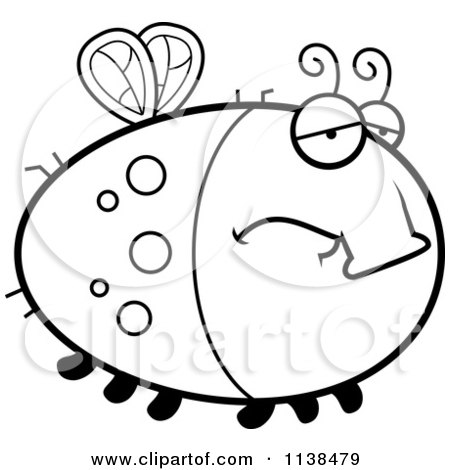 Learn How To Draw Bear Head And Face moreover Vintage Sepia Unite Or Die Flag With A Snake Poster Art Print 215957 furthermore Chipmunk Cartoon Cheeks also Cartoon Black And White Outline Design Of A Black Man Slipping On Soap Poster Art Print 1048224 as well Bird Coloring Pages. on chubby birds