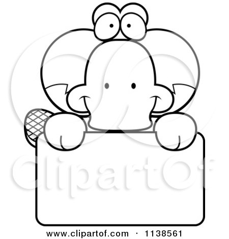 Drawing Pictures Ferrari likewise 656962664363405788 moreover 6 besides 351421577149005871 additionally . on ferrari enzo coloring pages