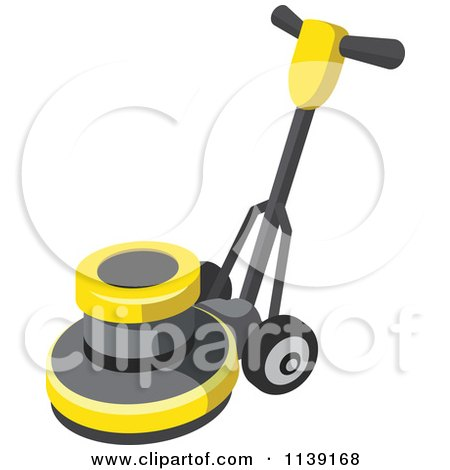 Royalty-Free (RF) Janitorial Clipart, Illustrations, Vector ...