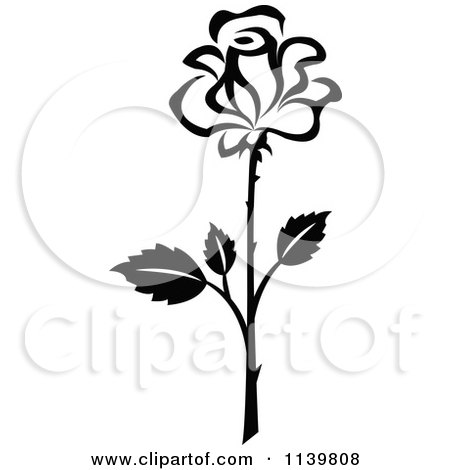 Birthday Cake Colouring Page likewise Simple Tribal Border Designs together with Girl Gymnastics as well Black And White Corner Floral Rose Vine Border Design Element 1356890 furthermore 1159641460552. on simple sports drawing