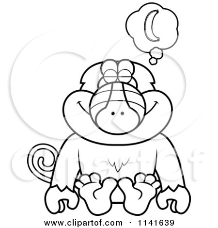Lychee in addition 2014 07 01 archive likewise Kids Costume Minion Coloring Pages additionally Stock Illustration Fruit Cartoon Black Icon Design Vector Image48182527 furthermore Kids Costume Minion Coloring Pages. on images of cartoon bananas and coconut