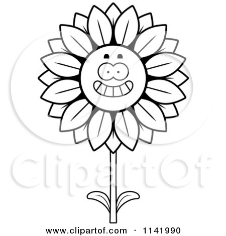 Sakura Flower Pattern additionally Free Fish Coloring Pages For Kids as well Around The World Unit additionally Mandalas Para Colorear 924837238063 as well Free Printable Snowflake Templates Large Small Stencil Patterns. on mosaic art patterns
