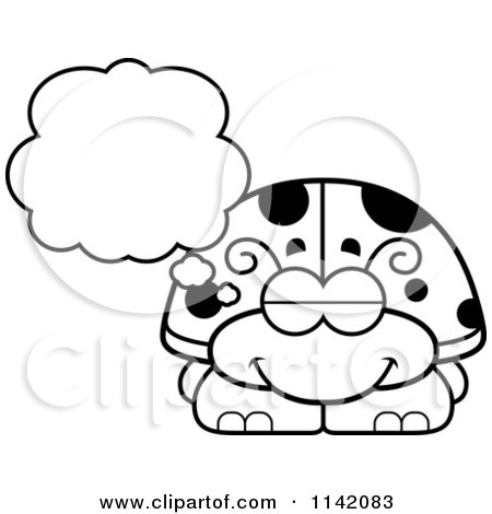 pill bug coloring pages - photo#30