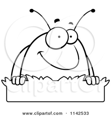 pill bug coloring pages - photo#25