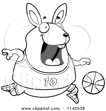 7 Yyjgznelo besides Eiffel Tower Ratatouille Coloring Page 2 as well 2 likewise Free Printable Scooby Doo Coloring Pages For Kids additionally 11 De Octubre Se Recuerda El Dia. on easy to draw lola