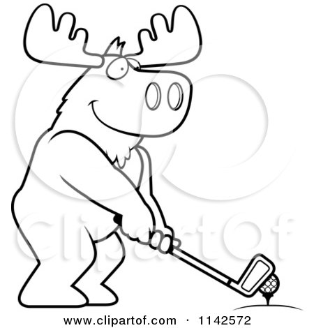 golf balls coloring pages - photo#32