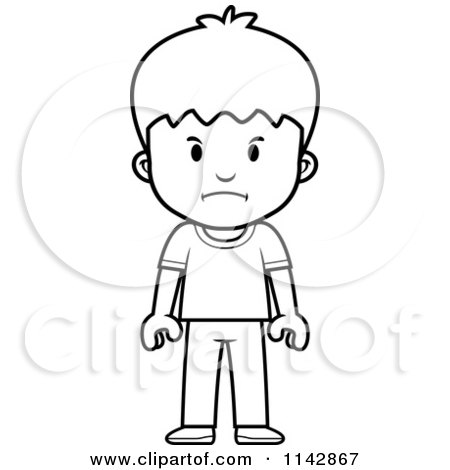 People Care besides Angry school boy furthermore Cartoon sun black and white in addition Toon as well Open Mouth 45968752. on scared donut clip art