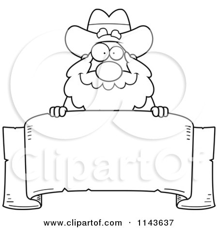 Gold rush besides Gold prospector further Search moreover Coal miner as well Gold Miner Coloring Pages Coloring Sketch Templates. on panning for gold cartoon