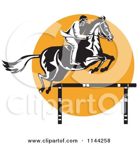 clipartof.com images – Clipart - 33.5KB