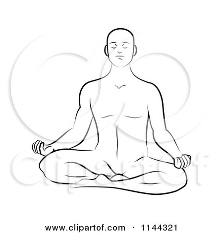 Warmup likewise Grey Men S Loafers likewise Gymnastics additionally Search Vectors together with Black And White Line Drawing Of A Man Meditating With His Hands In His Lap 1144311. on yoga clip art men