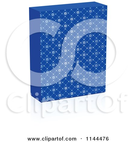 Clipart 3d Boxes Packaging Apparel And Items On Gray - Royalty ...