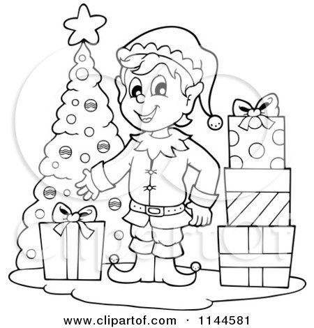 Rustic Home Stock Plans besides Best Christmas Ornament Coloring Pages Your Toddler Will Love To Color 0094563 besides Sleigh Bells Coloring Page Free Coloring Sheet 2 besides Sketched Black And White Christmas Tree 1127814 in addition Trendy Tree Stuff I Love 3. on decorating with christmas ribbon tree