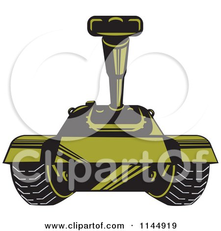 Royalty-Free (RF) Military Clipart, Illustrations, Vector Graphics #1