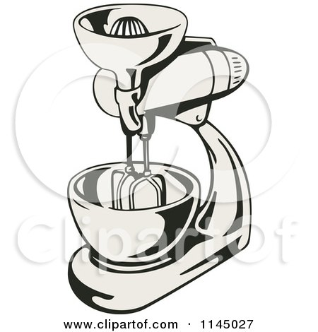 Kitchen Stock Illustrations  256549 Kitchen Stock
