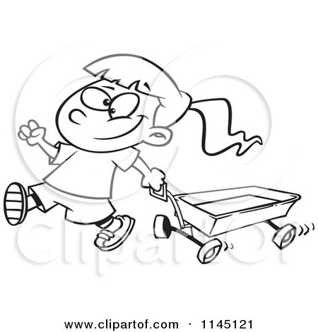 Clipart Of Wagon Wheel. Clipart. Free Image About Wiring Diagram ...
