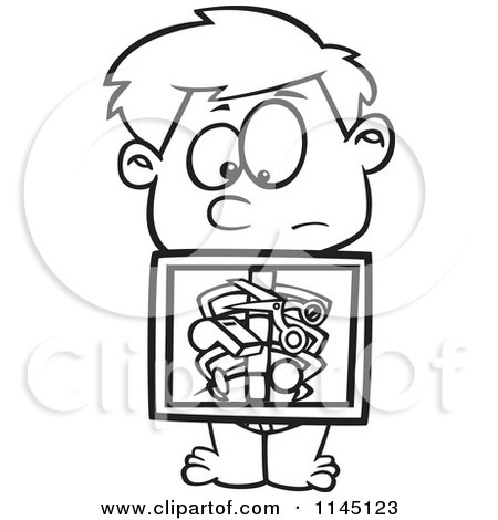 Active Worksheet Name Vba moreover Galleryhip   birddigestivesystem likewise 139387589 in addition Parts Of A Kidney Diagram as well Simple Arthritis Diagram. on digestive system clip art