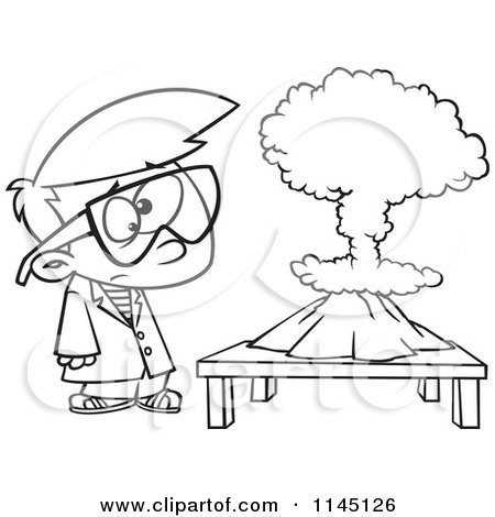 Mushroom Cloud Project Mushroom Cloud Transparent Background