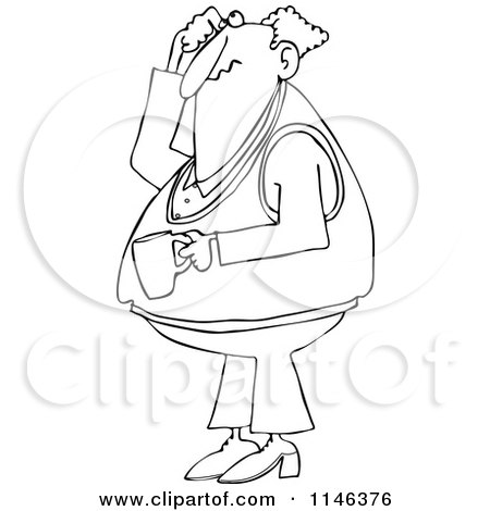 Coloring Page Posters Amp Coloring Page Art Prints 415